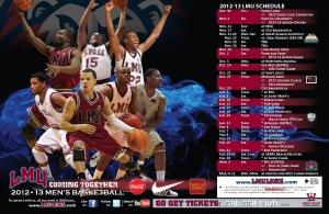 CREAT-900-Poster-2013MBB