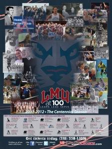 CREAT-900-Poster-Legends