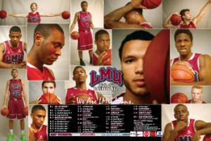 LMU-MBB-Poster-350
