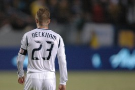 MSOC-Beckham-11267