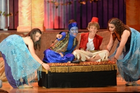PLAY-1920-Aladdin-Sands-2686