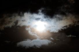 SUper Moon - 11