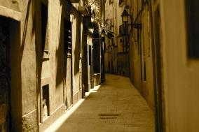 Alley-JDS_1702