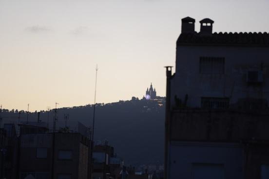 Barcelona-Hill-JDS_1653