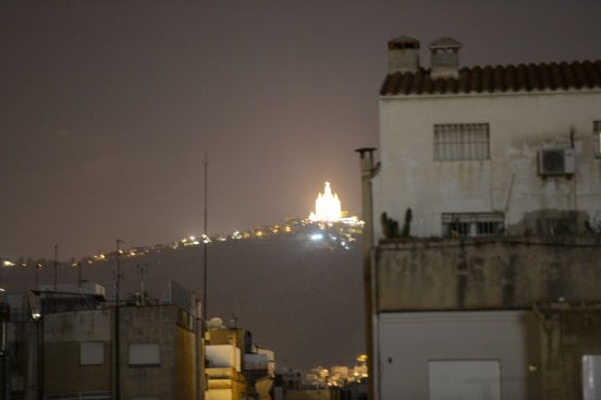 Barcelona-Hill-Night-JDS_1658