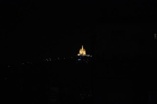 Barcelona-Night-JDS_1660