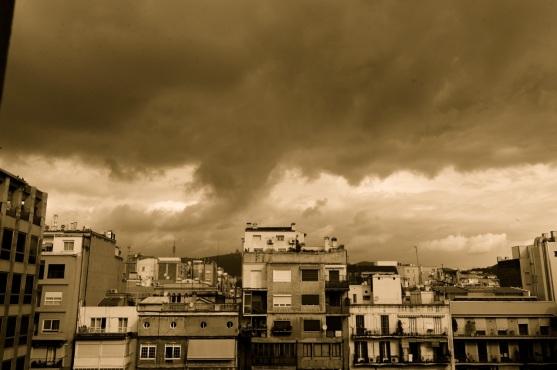Barcelona-Sky-JDS_1661