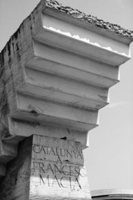 Barcelona-Statue-JDS_1689