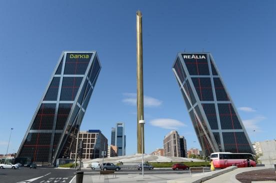 Buildings-JDS_1059