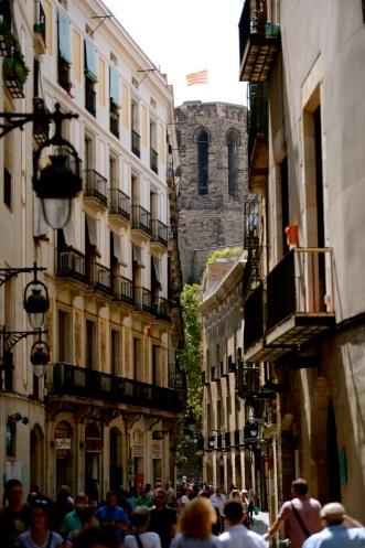 Chapel-Barcelona-JDS_1707