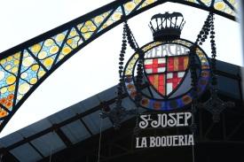 LaBoqueria-JDS_1750
