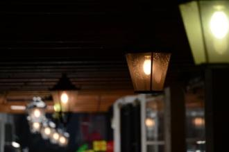 Lamps-JDS_1705