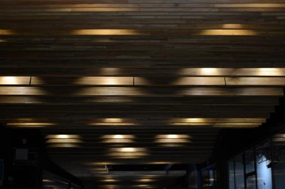 Lighting-JDS_1712