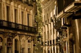 Street-JDS_1709