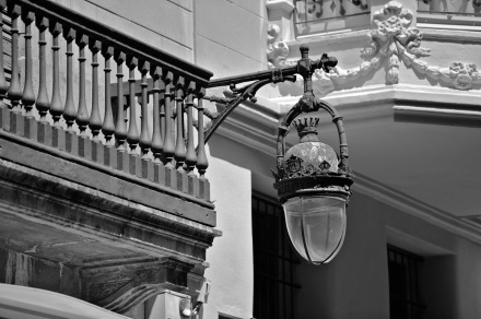 Street-Light-JDS_1706