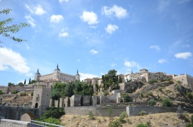 Toledo-JDS_0328