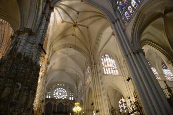 Toledo-JDS_0376