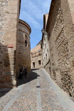 Toledo-JDS_0381
