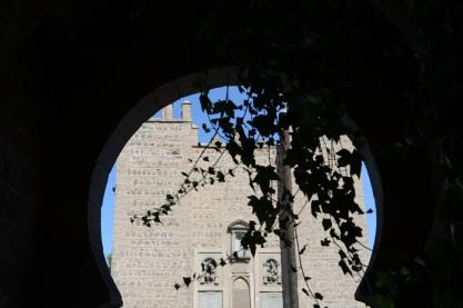 Toledo-JDS_0430
