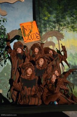 IntoWoods-Badbeans-4731