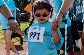 Special Olympics Southern California LA/SGV Pomona Area Games April 22, 2017 athlete from East San Gabriel Valley