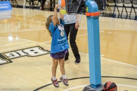 2017 Special Olympics Southern California Summer Games Day One June 10, 2017 Young Athletes