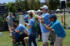 2017 Special Olympics Southern California Summer Games Day Two June 11, 2017