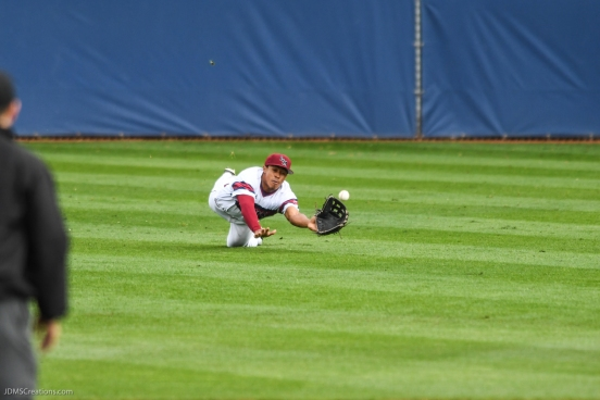 Billy Wilson LMU Baseball vs. USC - Mar. 13, 2018